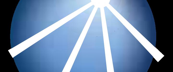Портал «СВЕТЛАЯ СТРАНА» – проект ПАО «Россети» для обратной связи с потребителями электрической энергии.