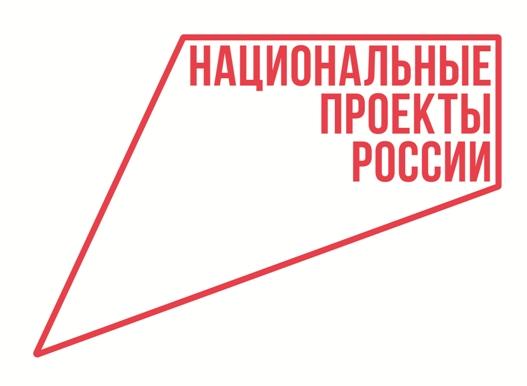 Нац_проекты_лого